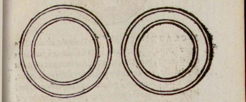 Type: drawing